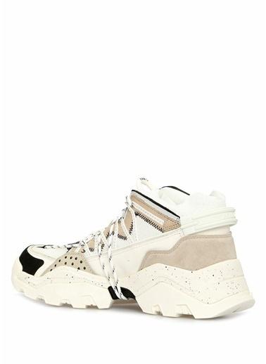 Kenzo Sneakers Gri